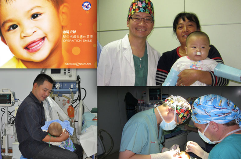 Aesthetic & Plastic Surgery